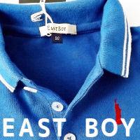 east boy ベビー服