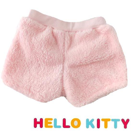 HELLO KITTY ハローキティー