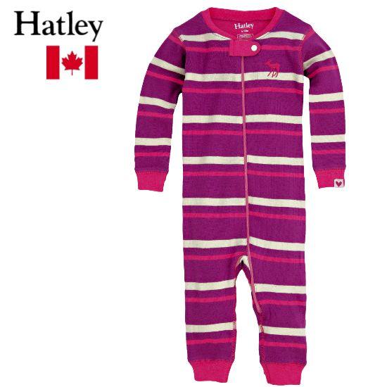 カナダベビー服
