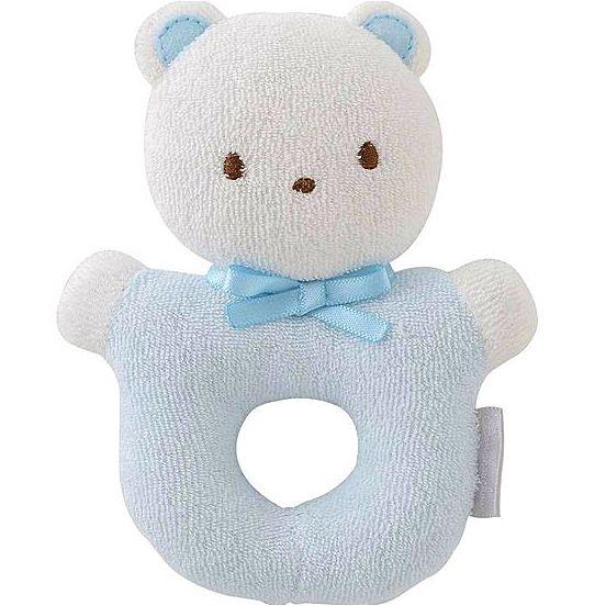クマのおもちゃ