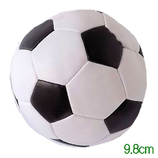 サッカーボールおもちゃ