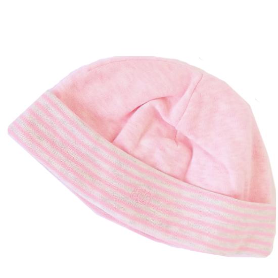 ラルフローレン 赤ちゃん帽子