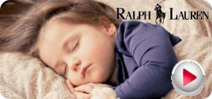 Ralph Lauren(ラルフローレン)ベビー服