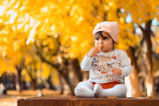 赤ちゃん画像