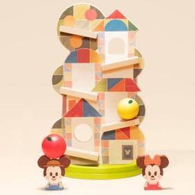 KIDEA SLOPE/ミッキー&フレンズ