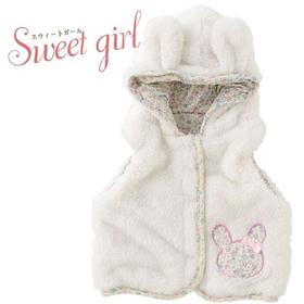 おすすめ 男の子出産祝い10位 Dave&Bellaバスタオルと赤ちゃんごっつん帽子クッションセット