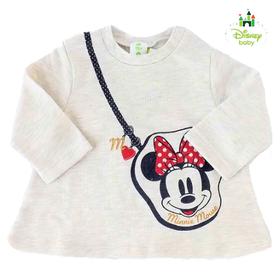 Disney baby ディズニーミニーマウスベビー服