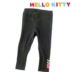 HELLO KITTY ハローキティー  レギンス