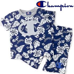 champion チャンピン  Tシャツとパンツセット