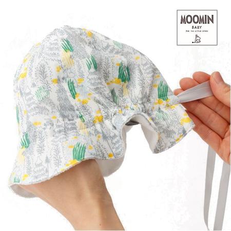Moomin baby ムーミンベビー 帽子