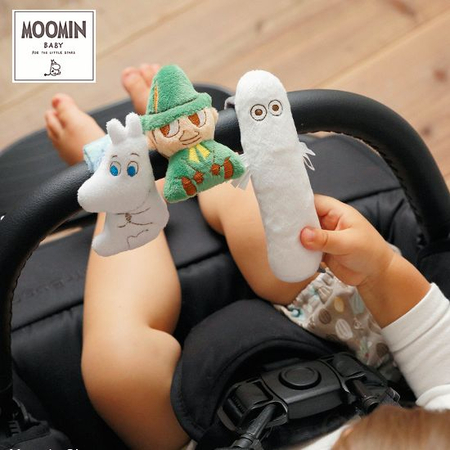 ミイベビーおもちゃ