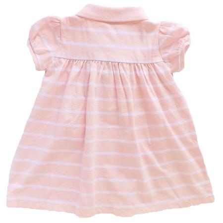 ラルフローレン 女の子ベビー服