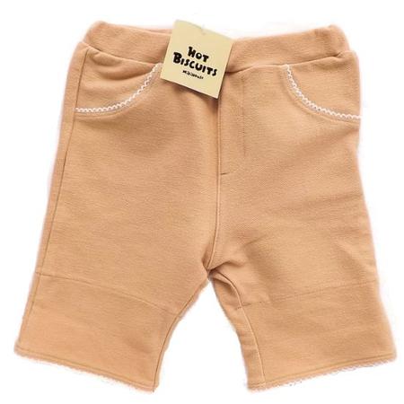 ミキハウス 女の子ズボン