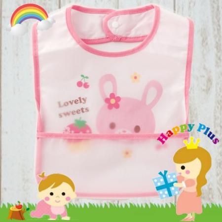 a8fbf2193a678 おすすめ女の子出産祝い16位 もらって嬉しいベビー服とベビー用品7千円セット